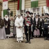 Царската сватба 1930 г.