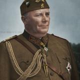 Генерал-майор Христо Луков