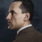 Никола Гешев