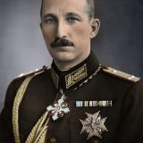 НВ Цар Борис III