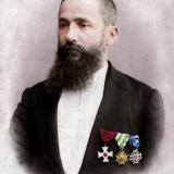 Никола Обретенов