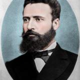 Христо Ботьов