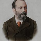 Петко Каравелов