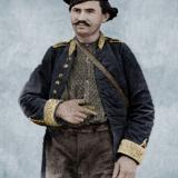 Капитан Петко Киряков (Петко Войвода)