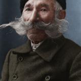 Иван Стоянов Беев-Поборников