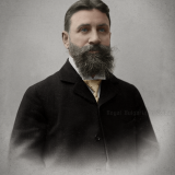 Васил Радославов