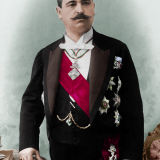 Константин Стоилов