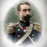 Генерал Първан Първанов