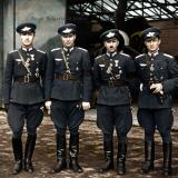 Българските асове