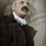 Любомир Лулчев