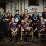 Nine Kings