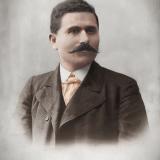 Войводата Христо Чернопеев