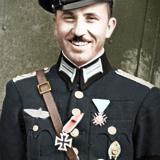Поручик Стоян Стоянов