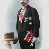 Лазар Паяков