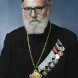 Oтец Ковашки