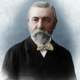 Тодор Бурмов