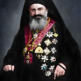 Екзарх Стефан I