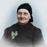 Иванка Ботьова