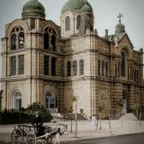 Варненската катедрала