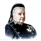 НЦВ Княгиня Клементина