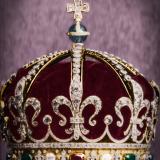 Короната на Българските Царици
