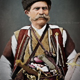 Дядо Цеко Войводата