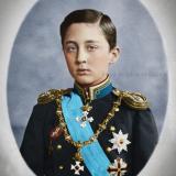 НЦВ Княз Кирил Преславски