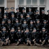 Царската полиция