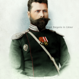 Георги Вазов