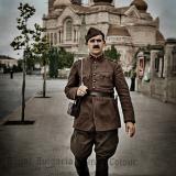 Варна 1943 г.