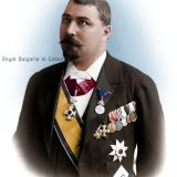 Димитър Петков