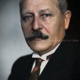 Никола Мушанов
