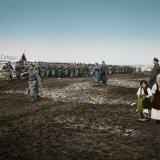 3-ти Бдински полк