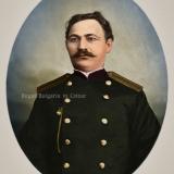 Капитан Петко Киряков