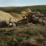 вършитба село Арчар