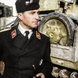 Полковник Марин Диков