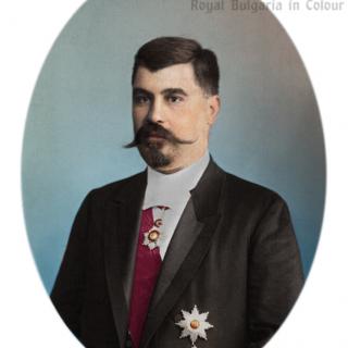 Иван Салабашев