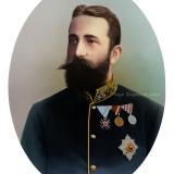 Граф Хартенау