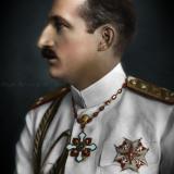 Цар Борис Трети