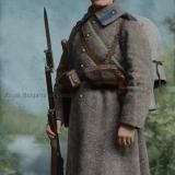 8-ми пехотен Приморски полк