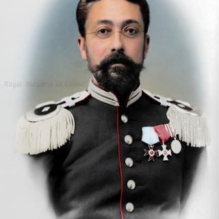 Д-р Георги Золотович