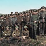 57-ми пехотен полк