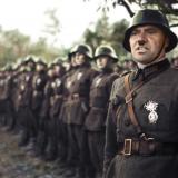 Полковник Иван Бонев