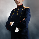 Княз Борис Търновски