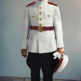 Княз Симеон Търновски