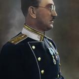 Кимон Георгиев