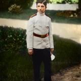 Кадет Търновски