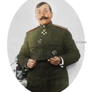 Стефан Тошев